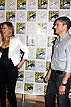 wentworth miller comic con 12