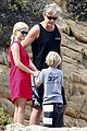 reese witherspoon star spangled beach 04