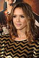 jessica alba machete screening 05
