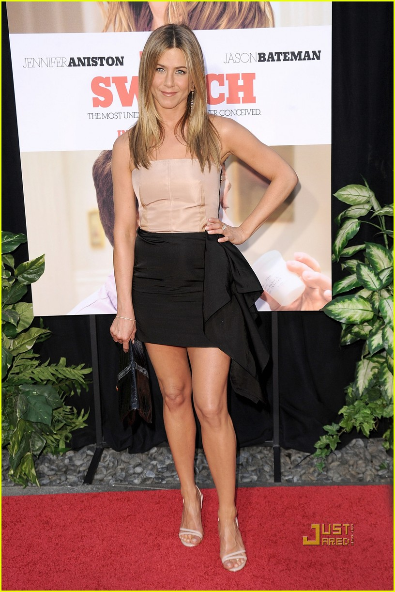 jennifer aniston the switch los angeles premiere 07