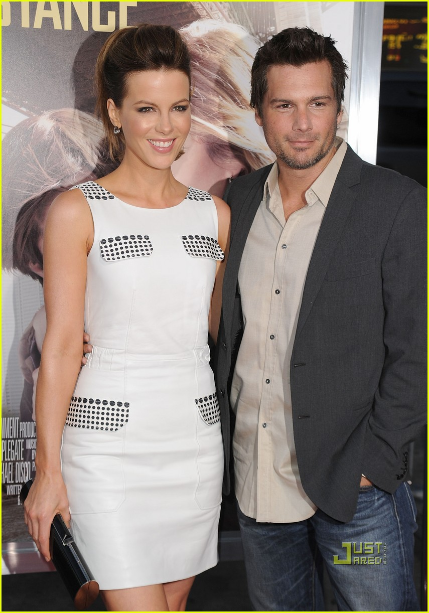 kate beckinsale going the distance premiere 07