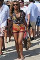 beyonce jay z french fans friendly 07