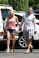 britney spears m frederic active 12