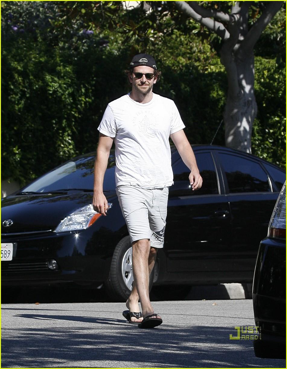 Full Sized Photo of re... Bradley Cooper