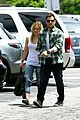 hilary duff mos mike comrie 04