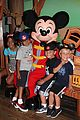 sean preston jayden james disneyland 01