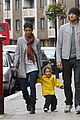 halle berry gabriel aubry london nahla 15