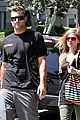 brody jenner shaves a head avril lavigne 05