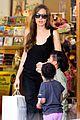 angelina jolie rockridge kids toy store 07