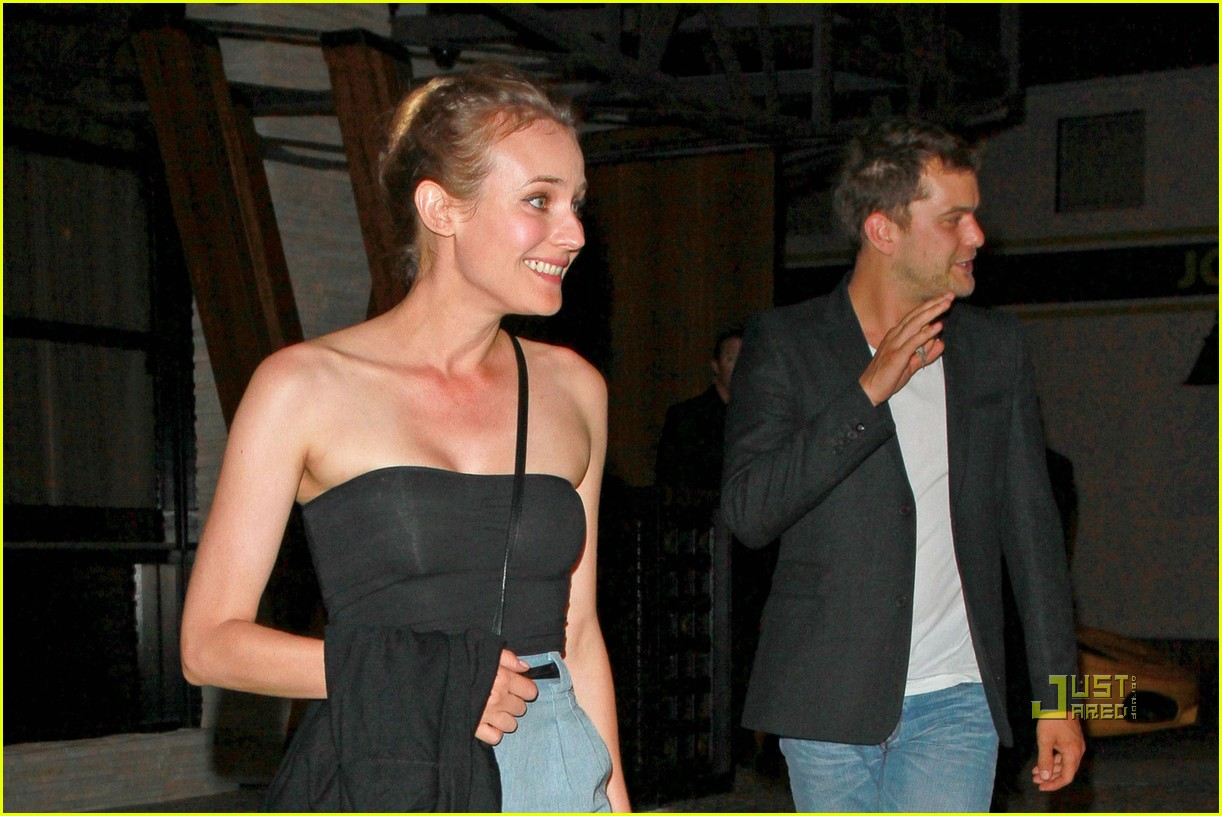 joshua jackson diane kruger red o 01