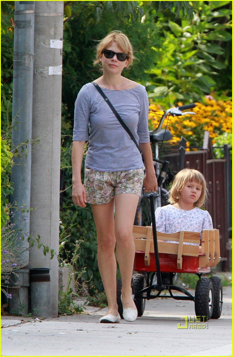michelle williams quadricycle matilda ledger 02