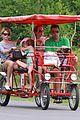 michelle williams quadricycle matilda ledger 07