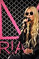taylor momsen material girl launch 10