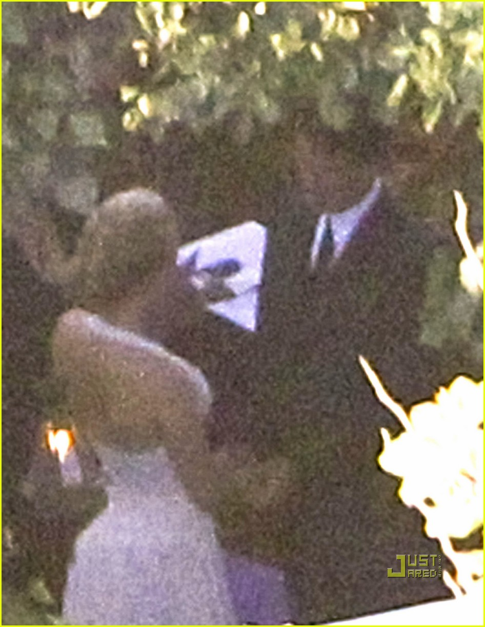 anna paquin wedding pictures stephen moyer 02