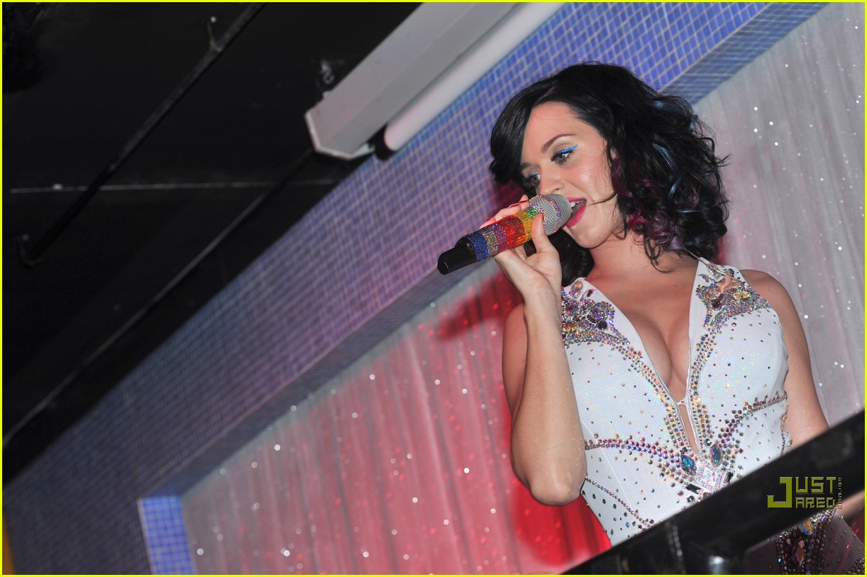 katy perry splash bar 082475995