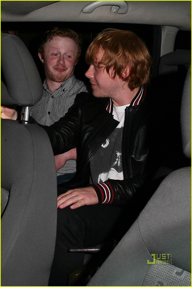 daniel radcliffe rupert grint patch nightclub pair 03