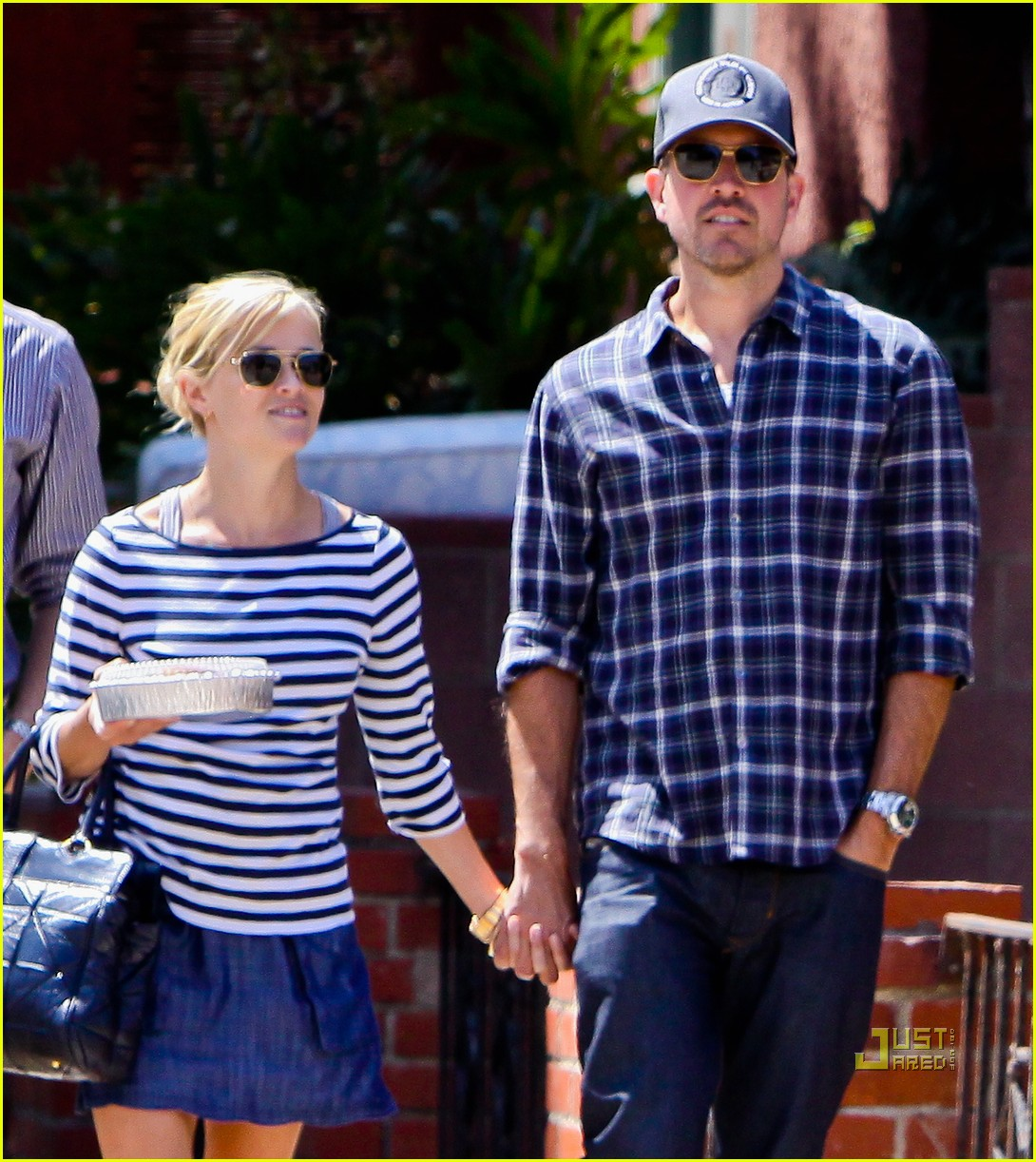 reese witherspoon deacon ava jim toth brunch 02