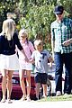 reese witherspoon church jim toth 01