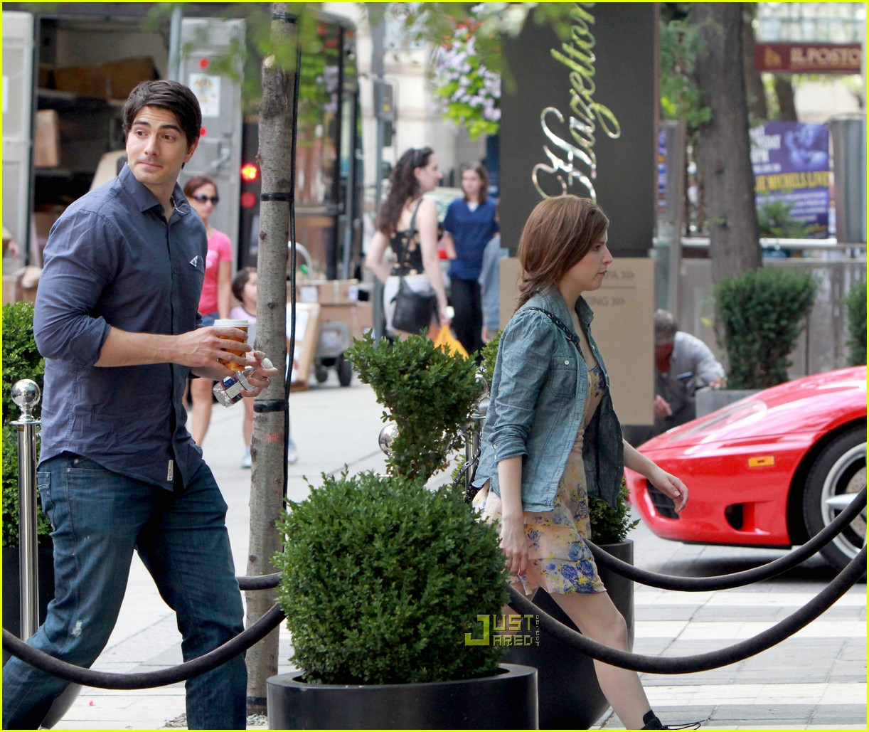 brandon routh anna kendrick 042471751