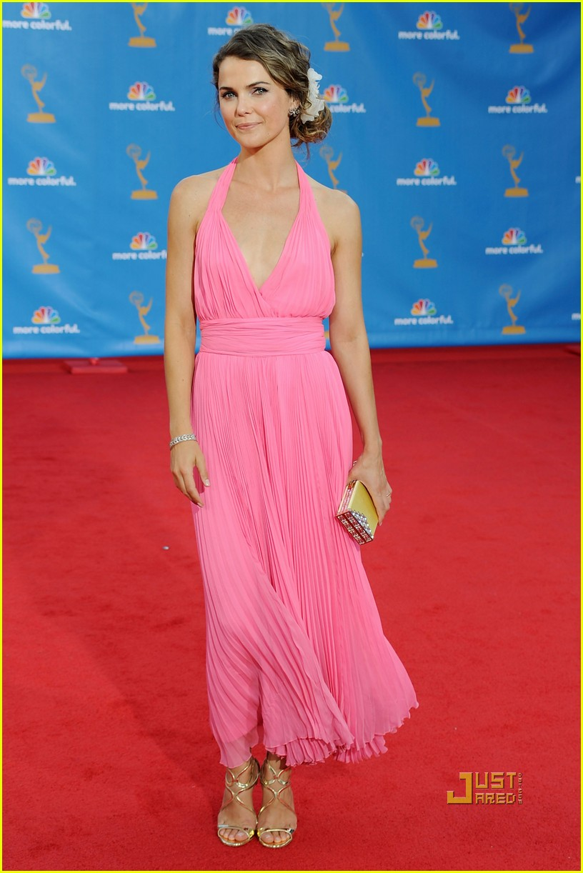 keri russell emmy awards 2010 02