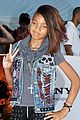 willow smith lace up pants 03