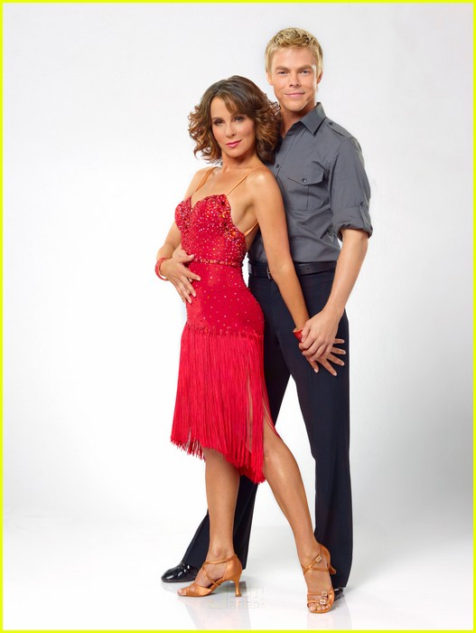 bristol palin dancing the stars promos 14
