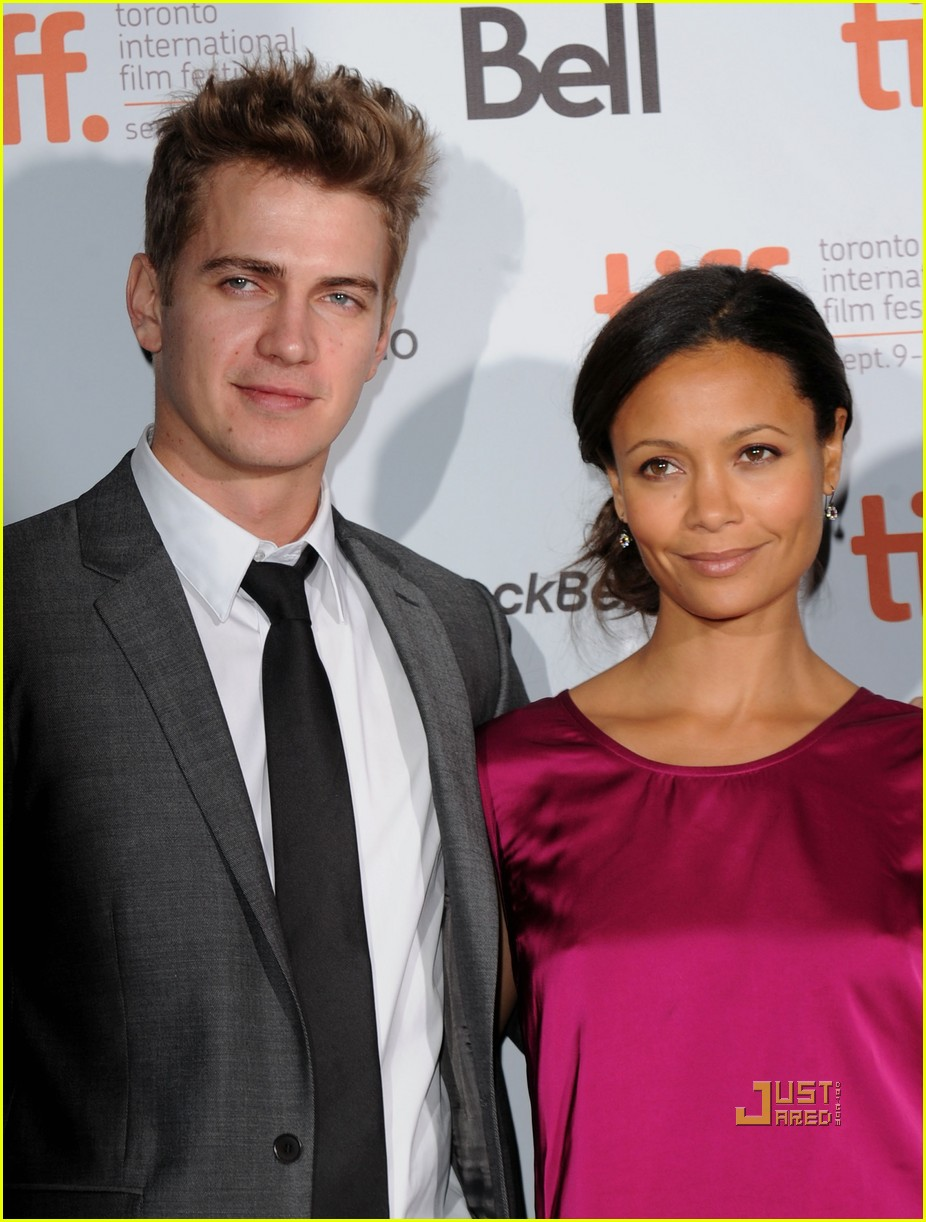 hayden christensen tiff thandie newton 14