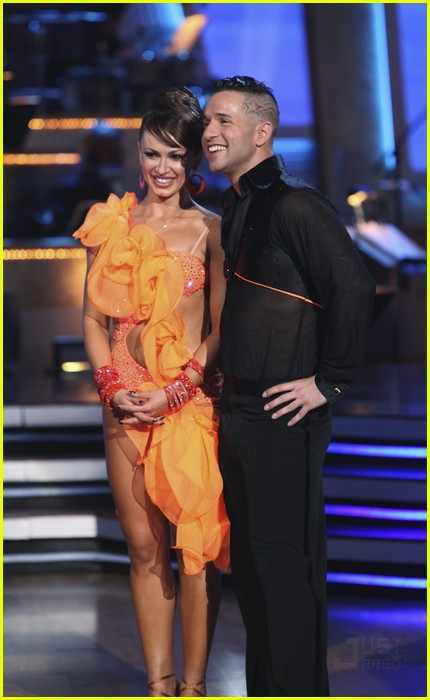 dancing with the stars 21 million viewers bristol palin audrina patridge 04