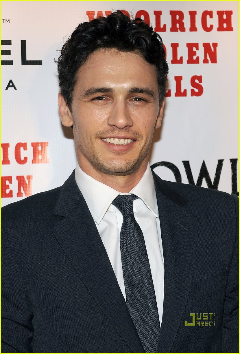 james franco edward norton howl screening 01
