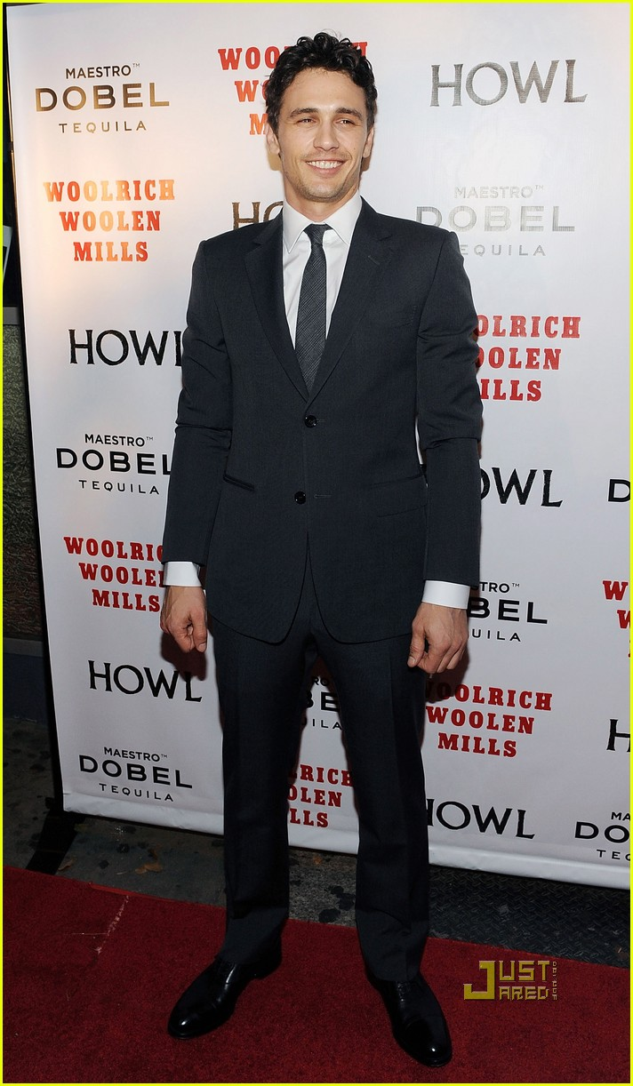 james franco edward norton howl screening 03