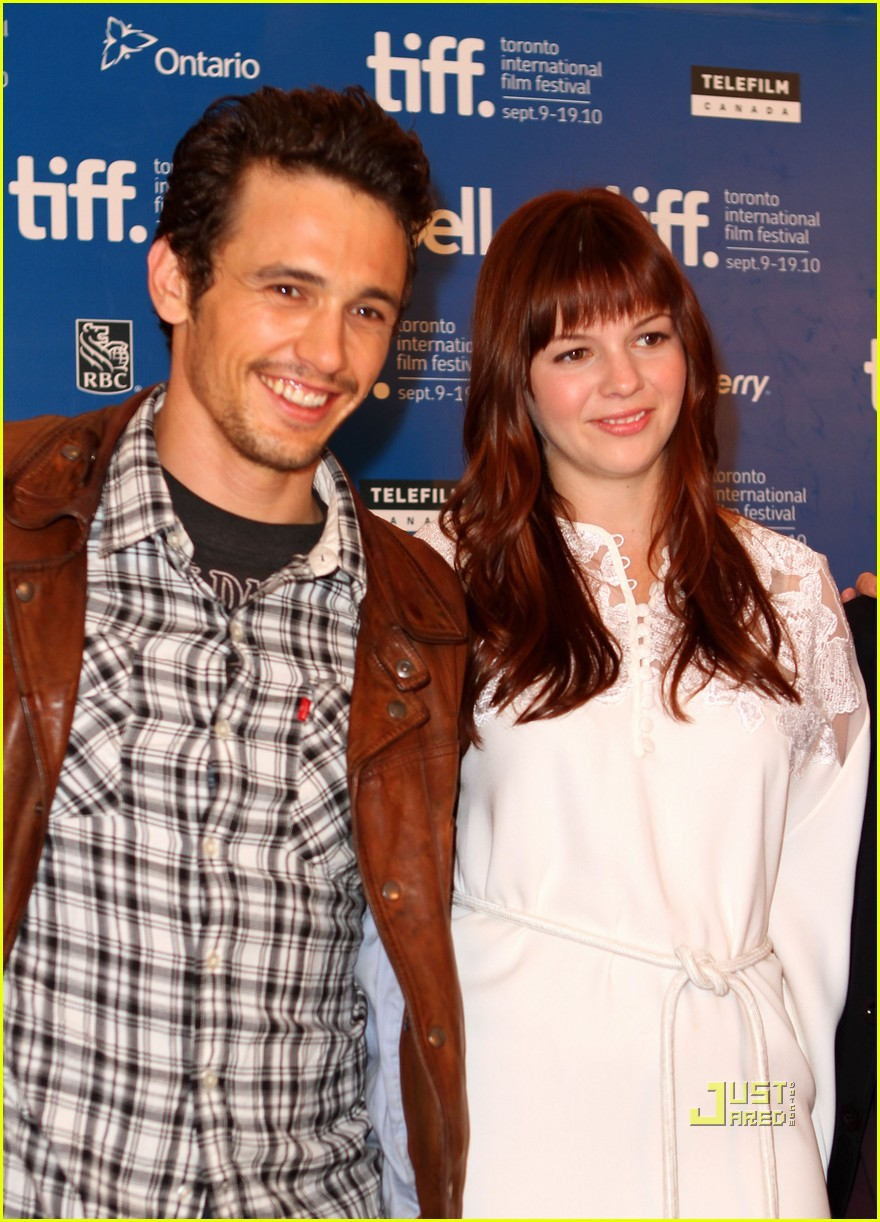 james franco 127 hours tiff 02