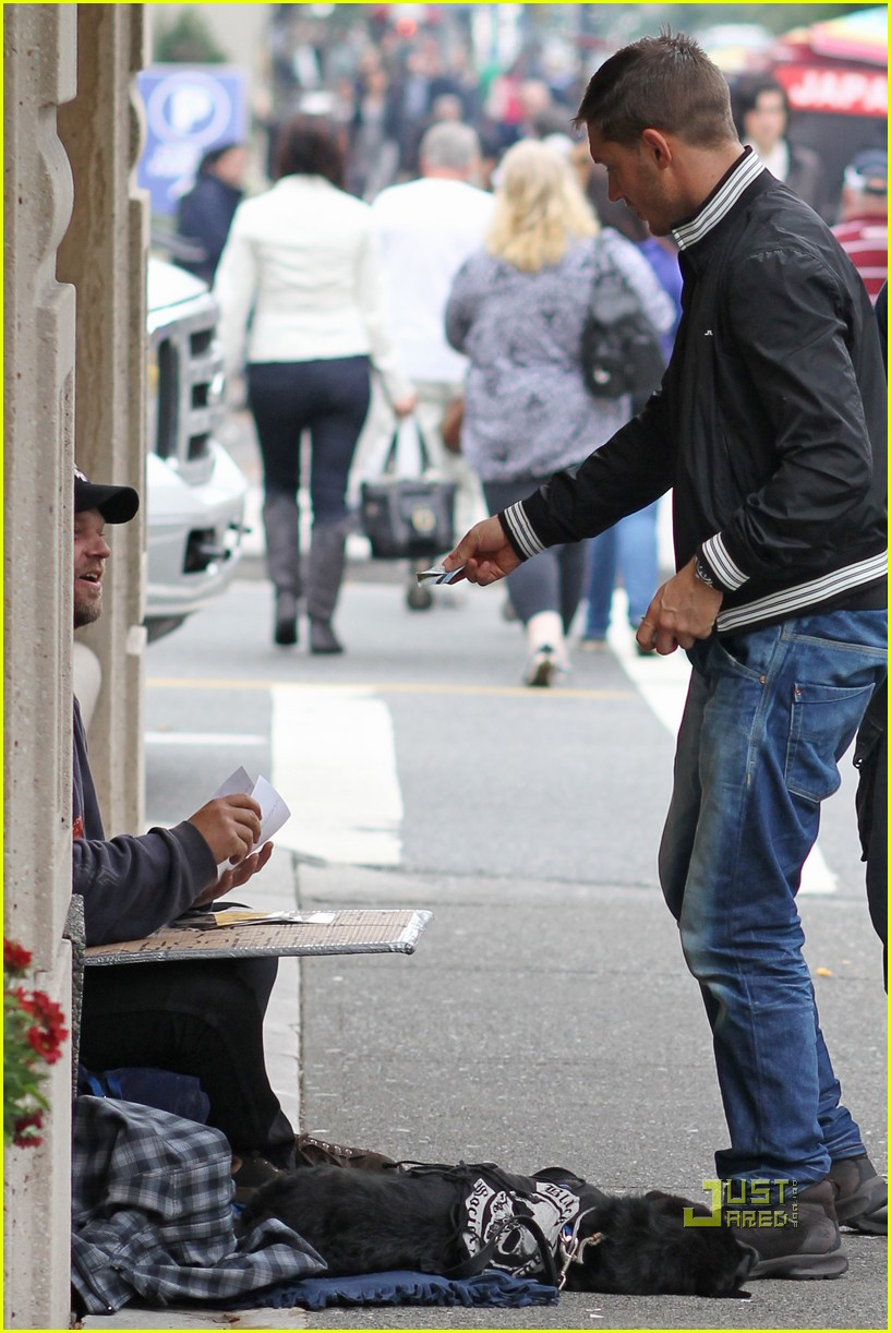 tom hardy homeless man vancouver 04
