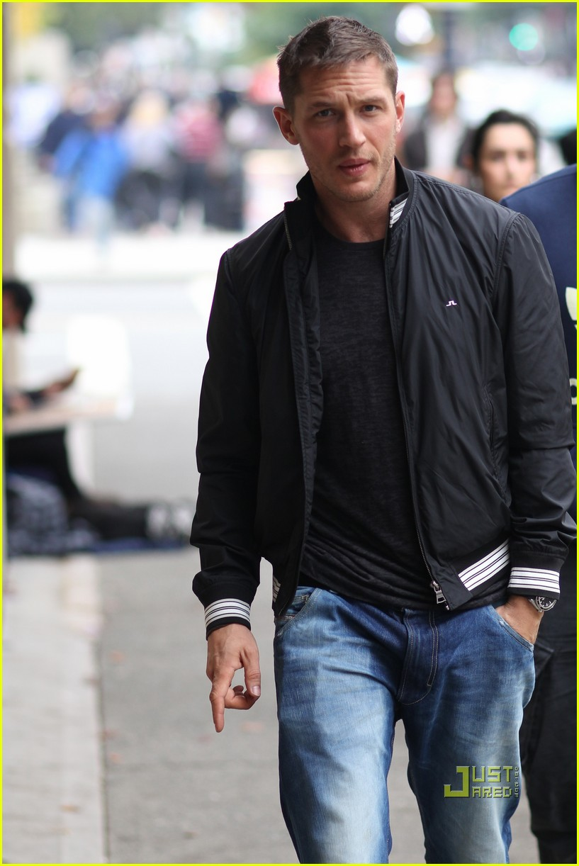 tom hardy homeless man vancouver 05