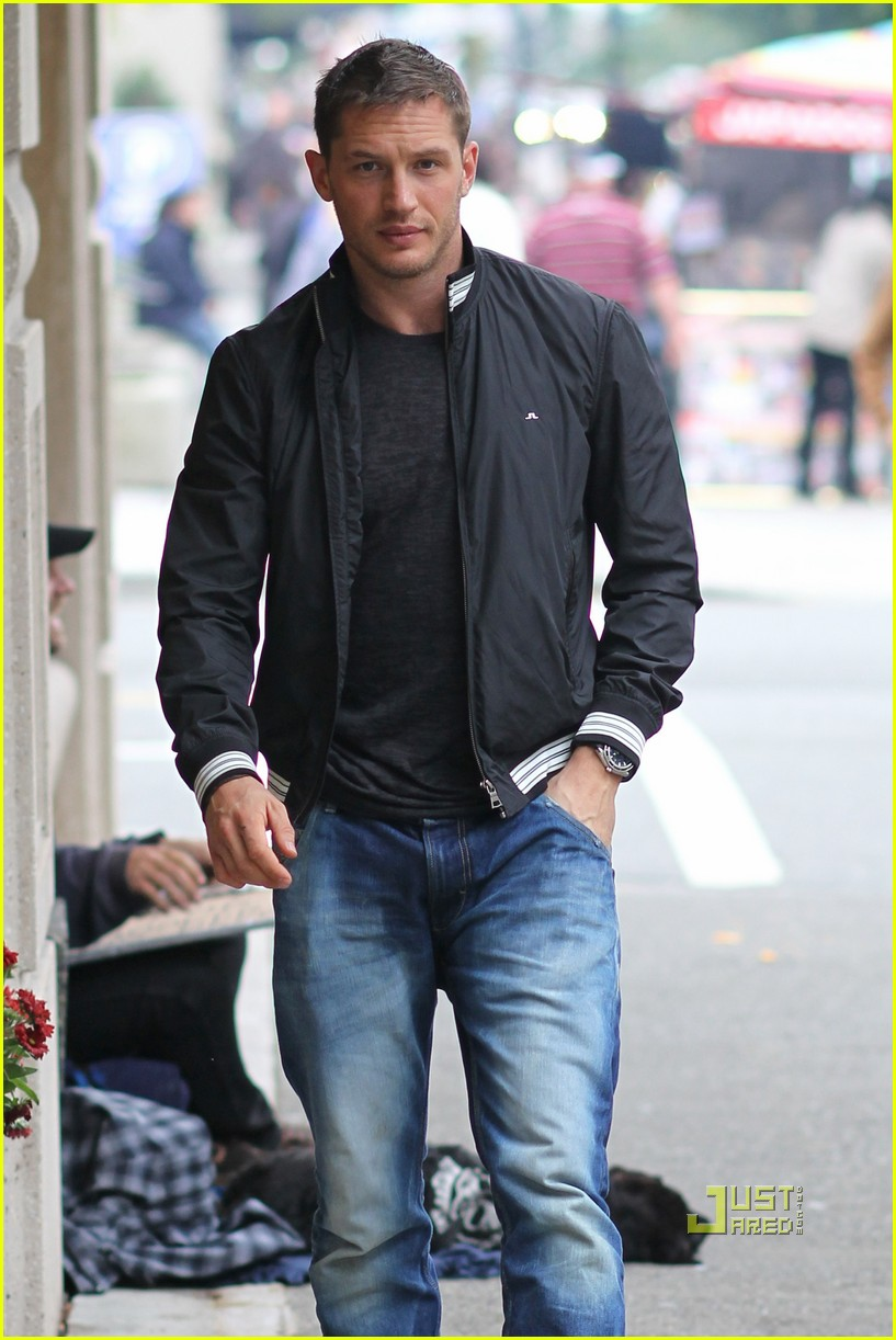 tom hardy homeless man vancouver 08