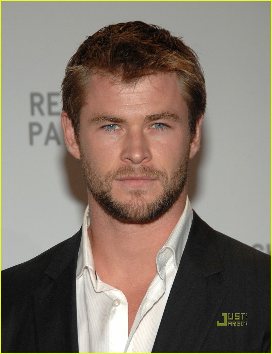 chris hemsworth elsa pataky 012483155