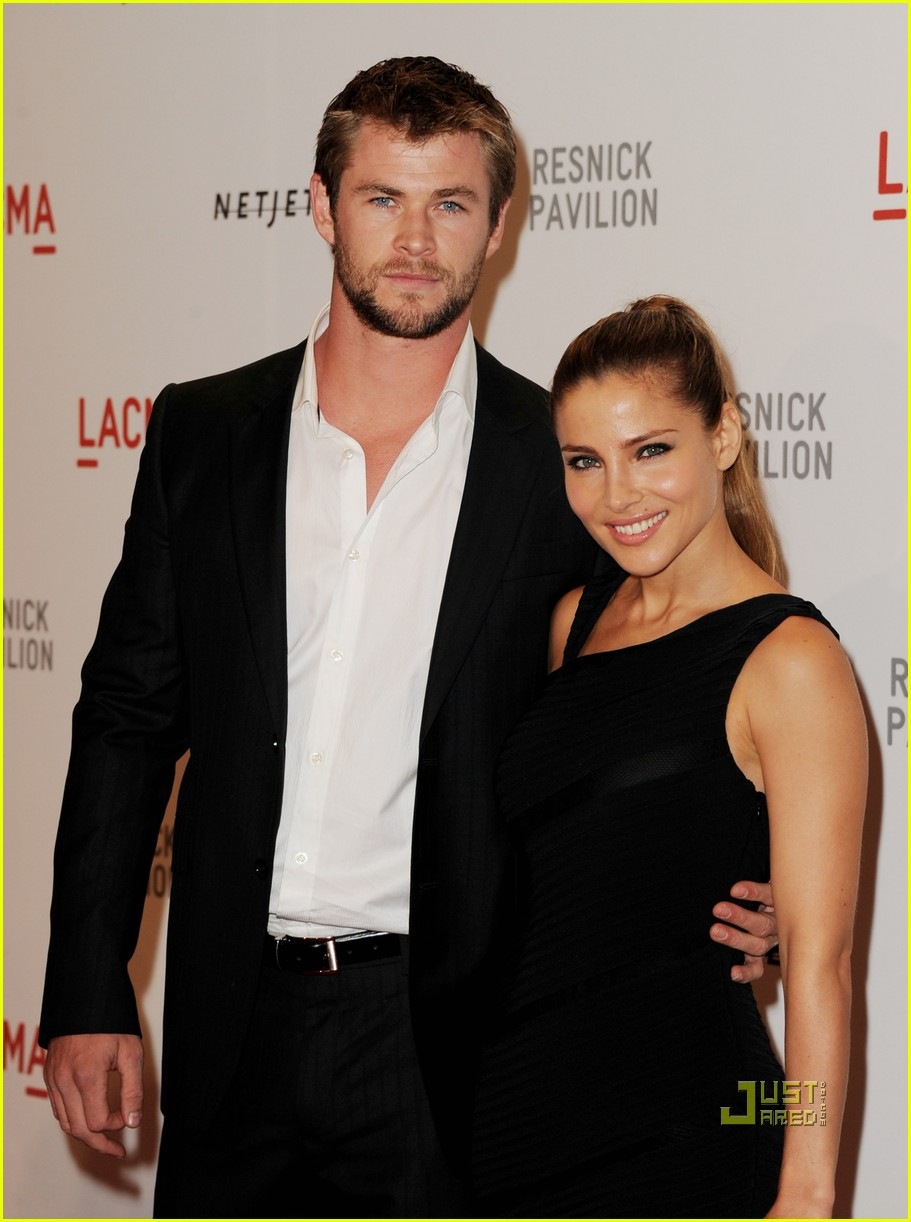 chris hemsworth elsa pataky 02