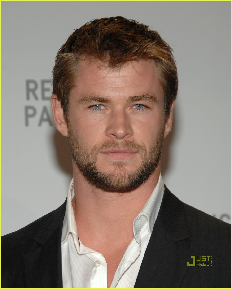 chris hemsworth elsa pataky 10