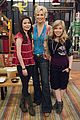 jane lynch i carly first look 08