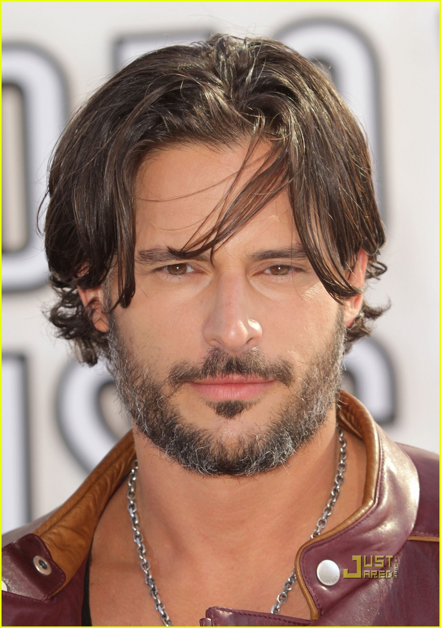 joe manganiello mtv vmas 2010 02