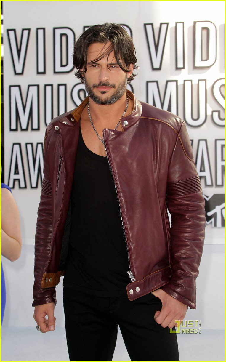 joe manganiello mtv vmas 2010 03