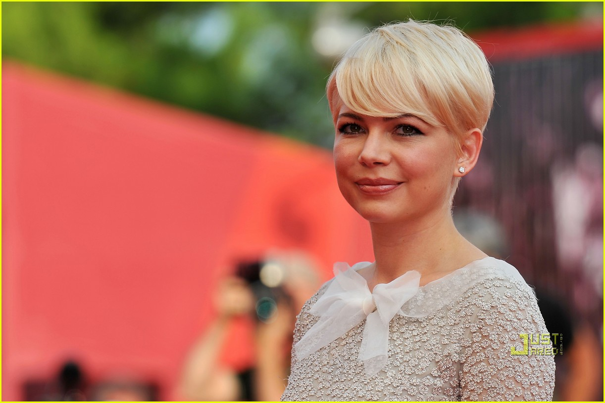 michelle williams meeks cutoff venice 08
