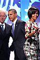 obama clinton initiative address 04