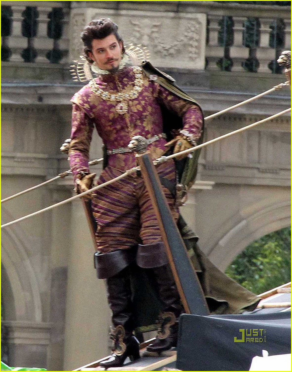 orlando bloom three musketeers 05