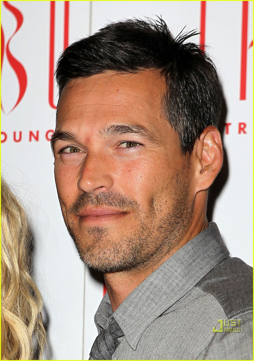 leann rimes eddie cibrian birthday tabu 11
