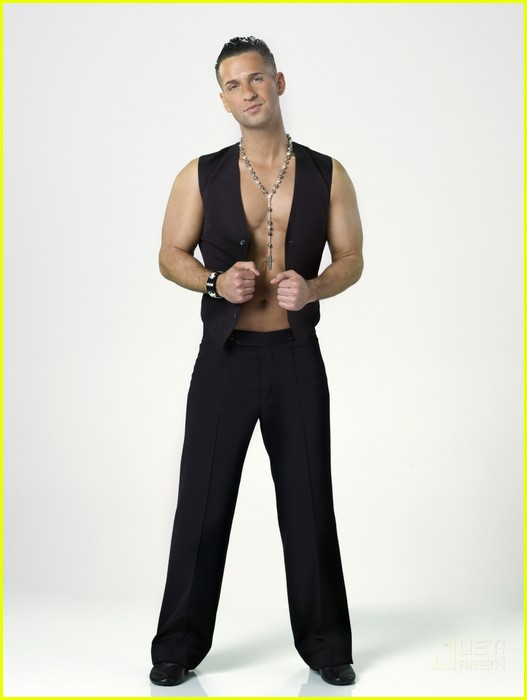 the situation shirtless dwts promo pics 02