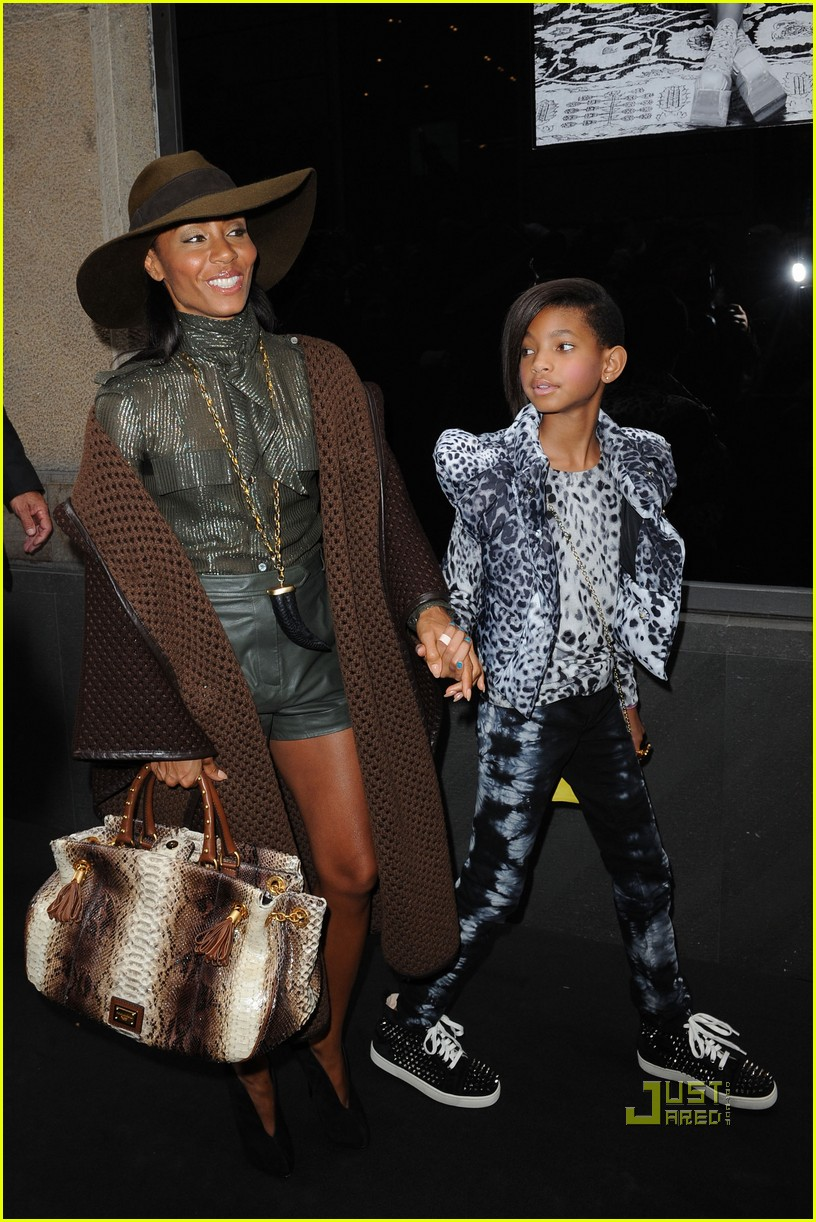 willow smith ferragamo fashion fierce 12