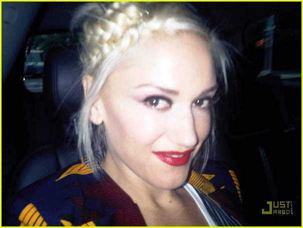 gwen stefani just jared just us 06