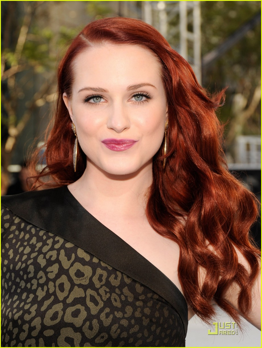 evan rachel wood 2010 vmas 01