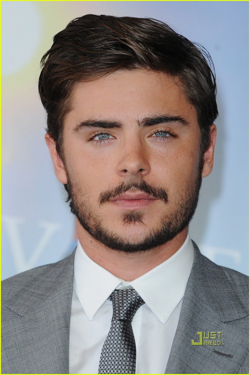 zac efron beard 01