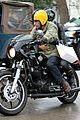 berry martinez motorcycle 03
